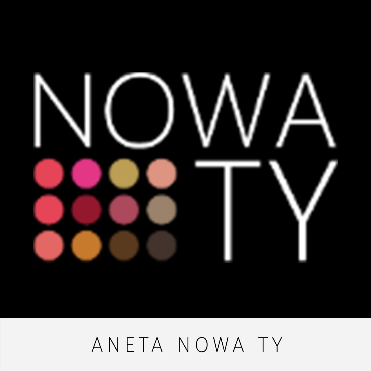 http://nowaty.com.pl/author/aneta/