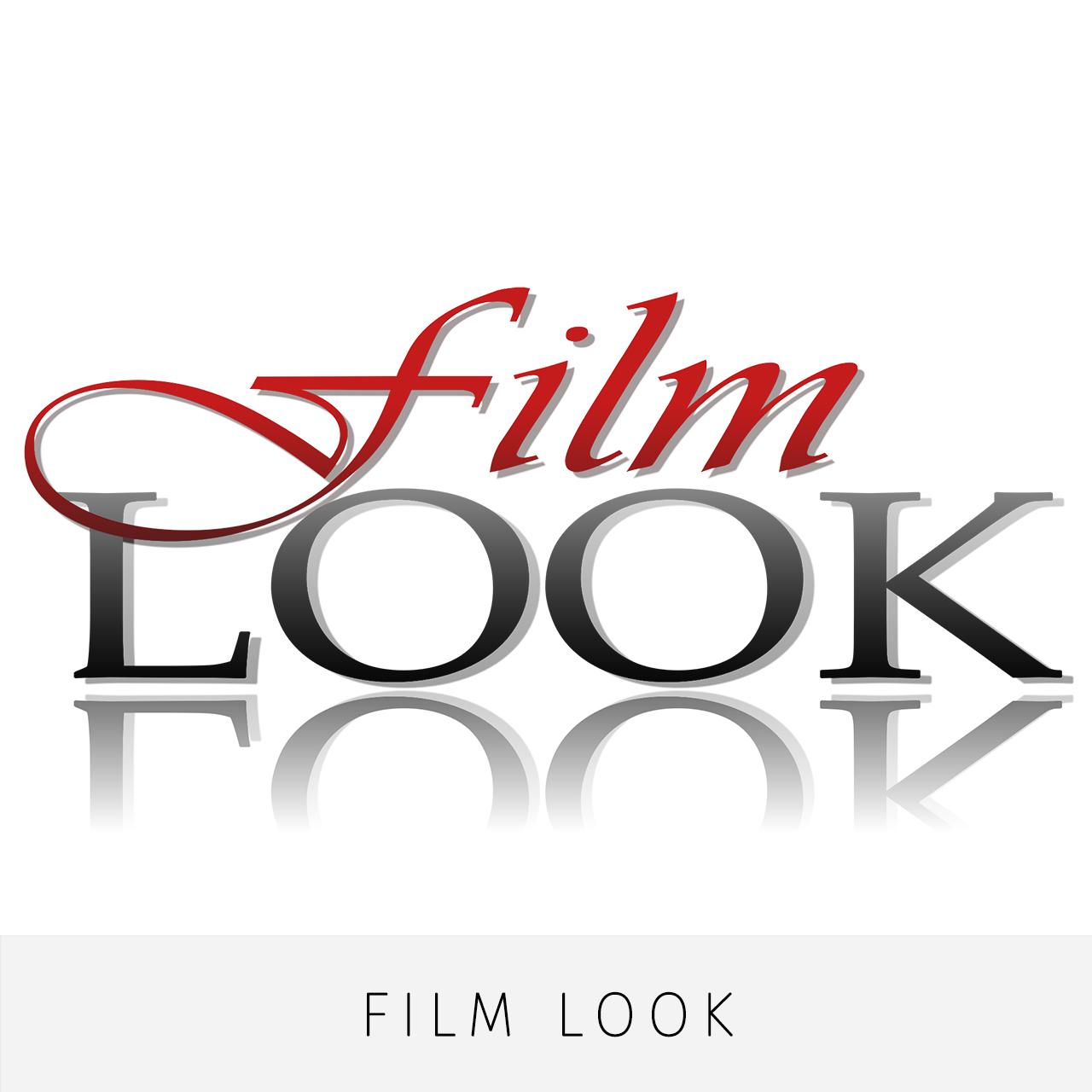 http://filmlook.pl
