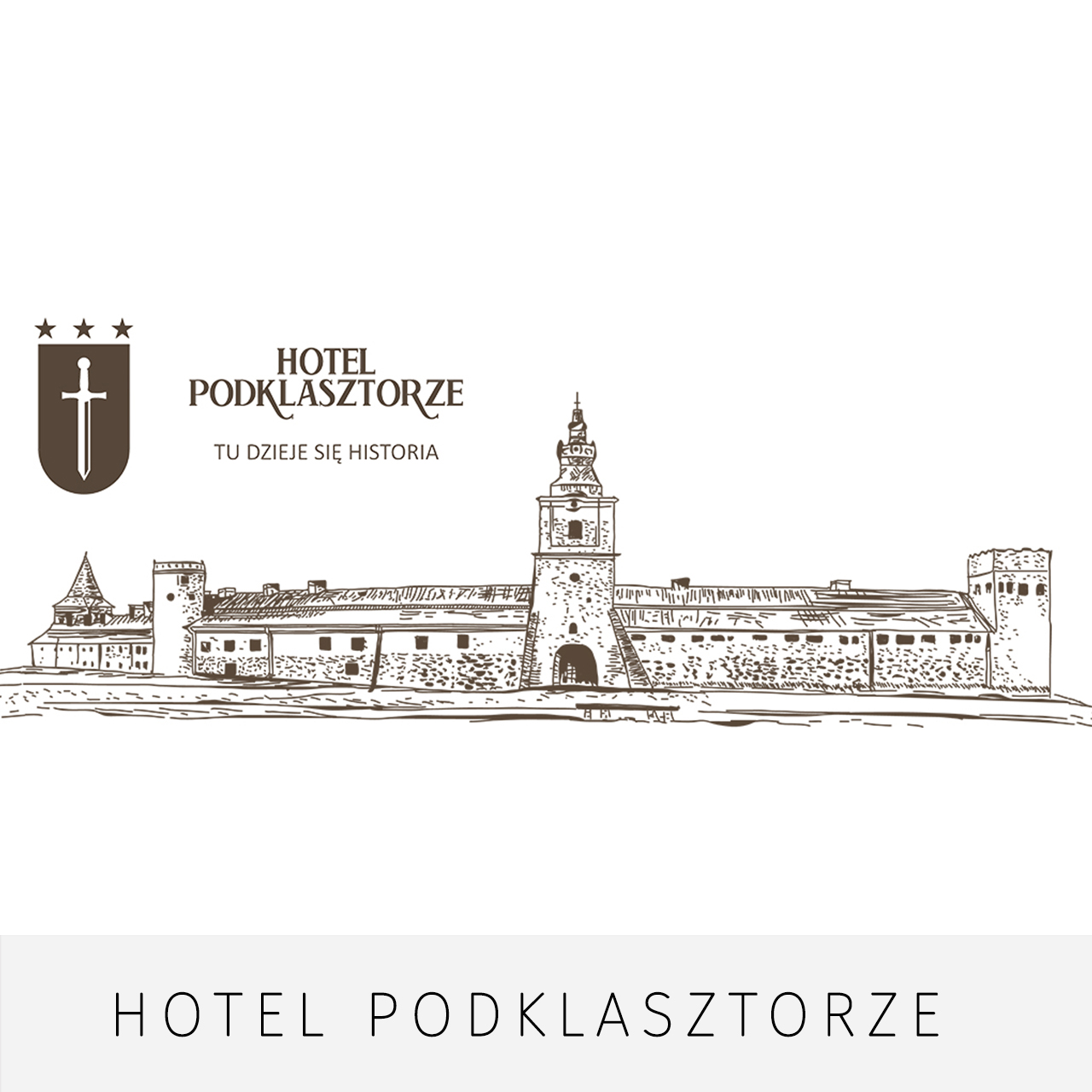 http://hotelpodklasztorze.pl