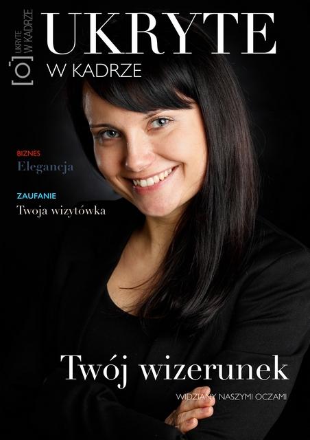 https://issuu.com/ukrytewkadrze/docs/katalog_biznes_l
