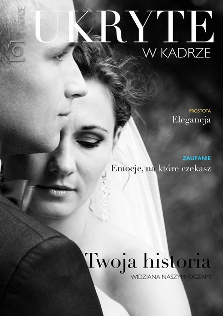 https://issuu.com/ukrytewkadrze/docs/ukryte_w_kadrze