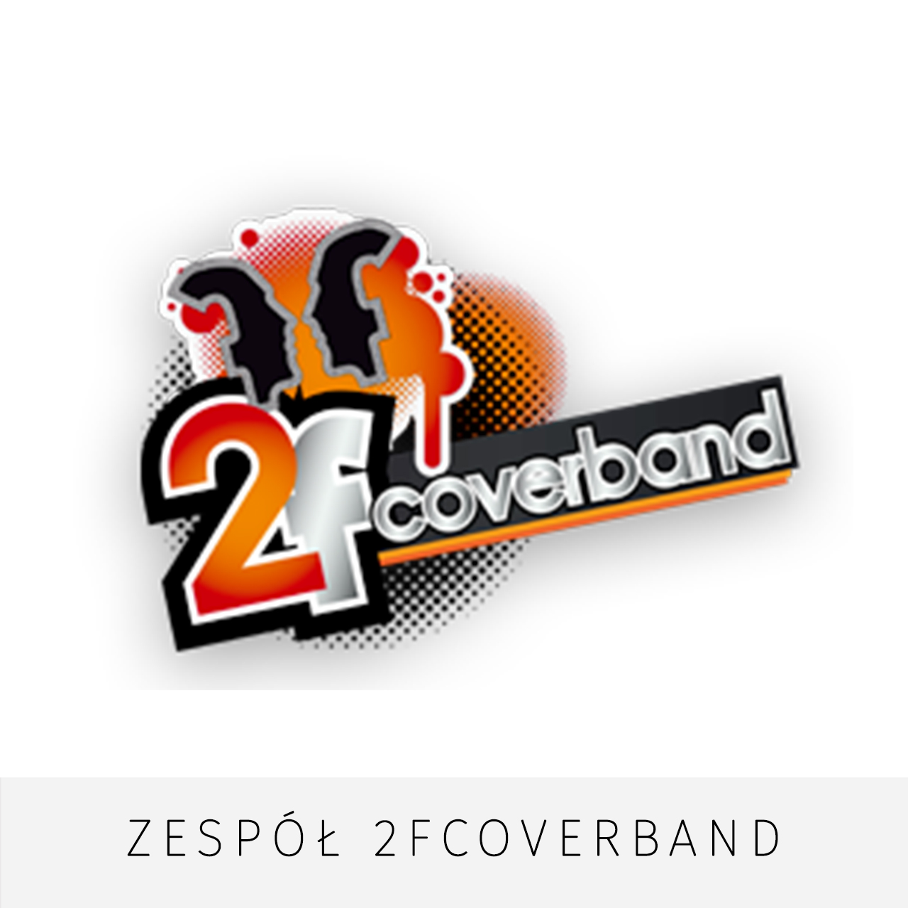 http://www.2fcoverband.pl