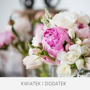https://pl-pl.facebook.com/kwiatekidodatek/
