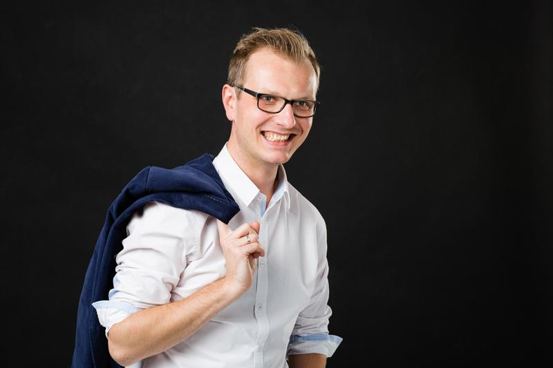 Piotr Miller